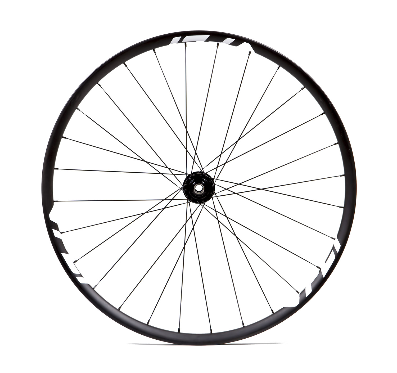 fly wheels and super fly wheels How a lightweight flywheel works how does a lightweight flywheel work amongst the majority, there are two schools of thought concerning light flywheels.